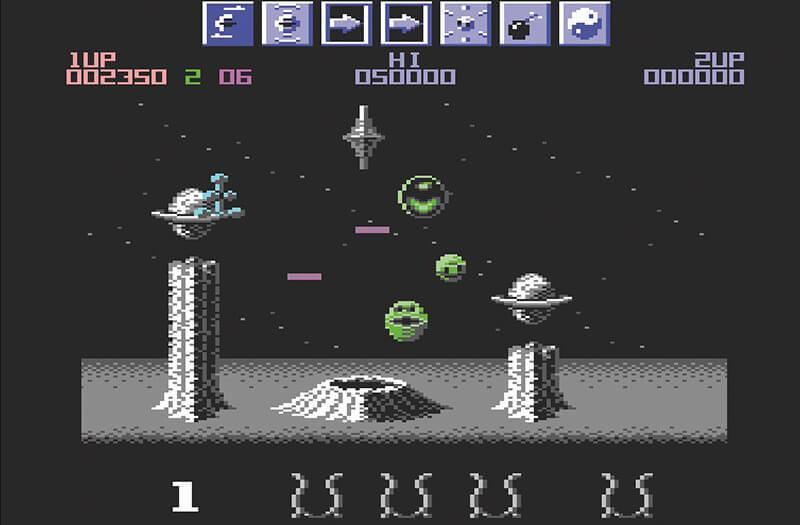 [2020 Updated] Top Best C64 Games