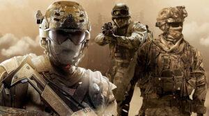 [2020 Updated] Top Best Call Of Duty Games