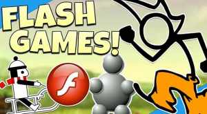 [2020 Updated] Top Best Flash Games