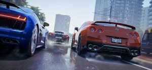 [2020 Updated] Top Best Forza Game
