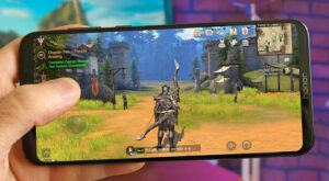[2020 Updated] Top Best RPG Games Android