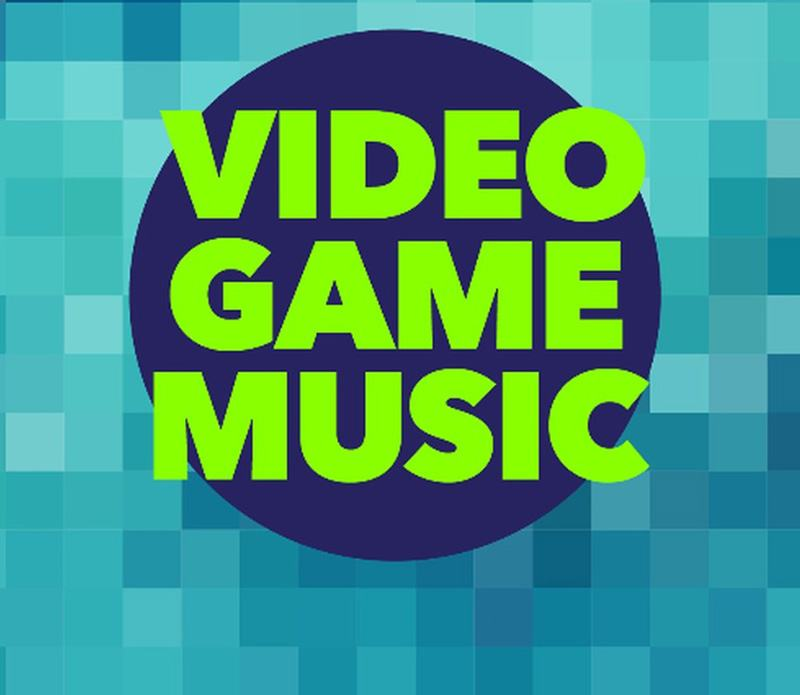 [2020 Updated] Top Best Video Game Music