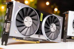 AMD RX 5700 XT Vs Nvidia RTX 2060 - Which Is Better