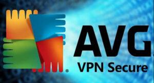 Avg Secure Vpn Review