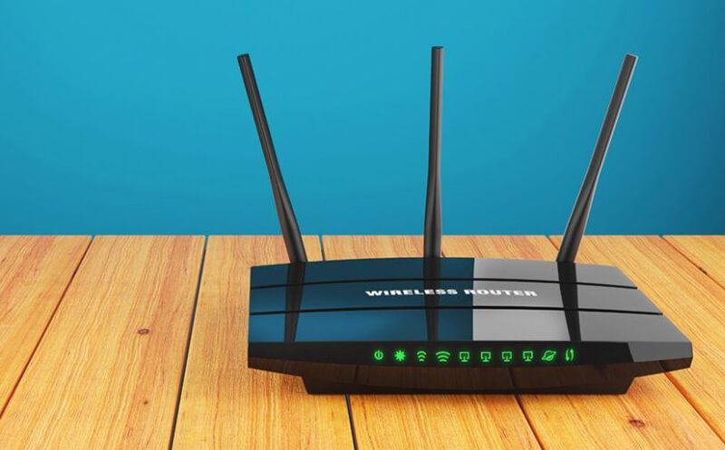 Benefits of Utilizing Wireless Access Points