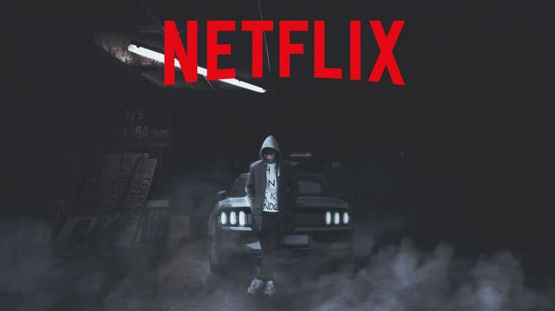 Best Thrillers On Netflix