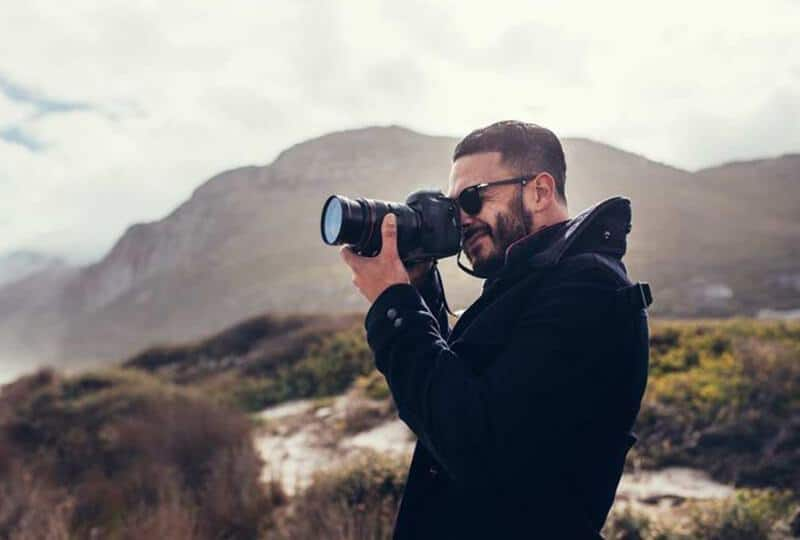 Canon EOS T7i Vs Nikon D5600 Summary