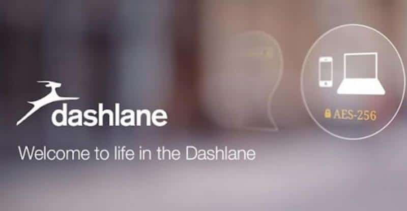 Dashlane Vpn Review