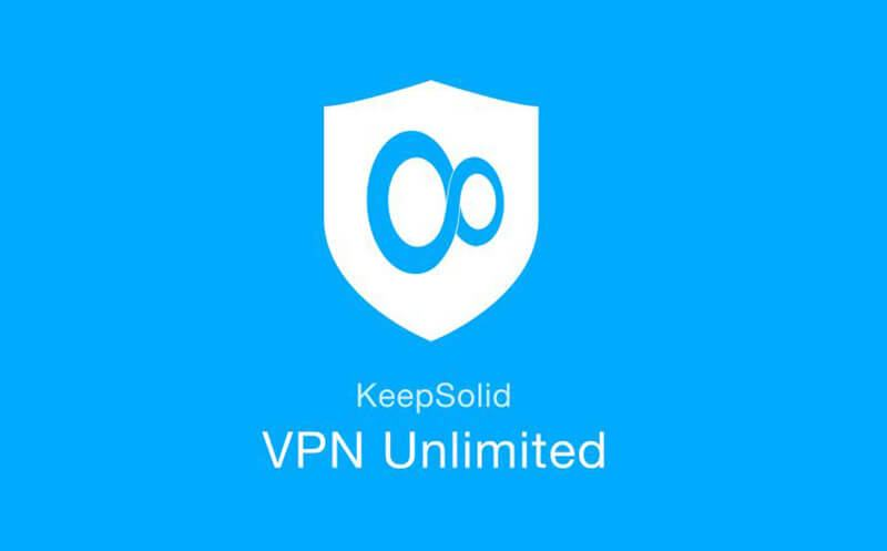 Keepsolid Vpn Review