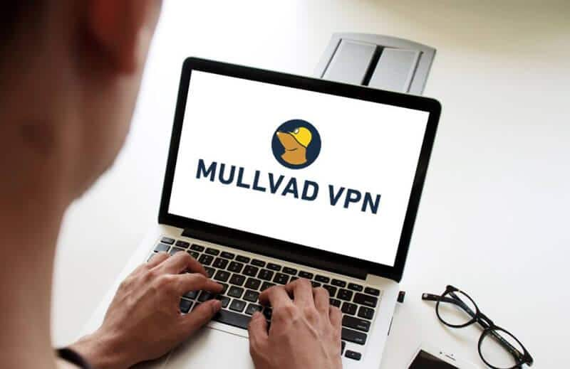 Mullvad Vpn Review