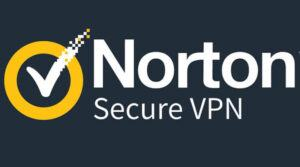 Norton Vpn Reviews