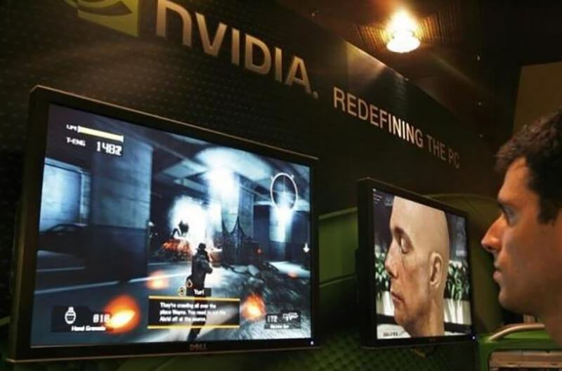 Nvidia GeForce GTX 1070 vs 1080 - Specs and Tech