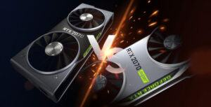 Nvidia RTX 2070 Super Vs RTX 2070 - Where Is Your Ideal Card