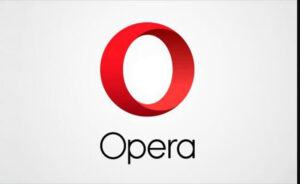Opera Vpn Review