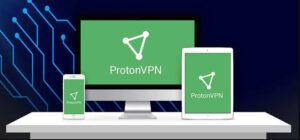 Proton Vpn Review