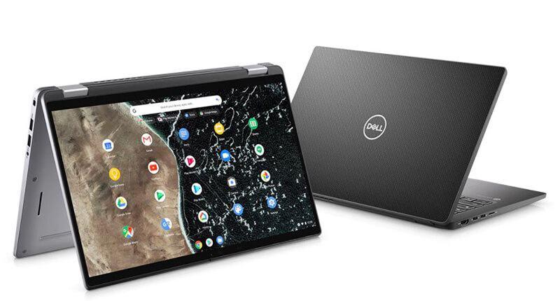 Surface Go Vs Chromebooks Software