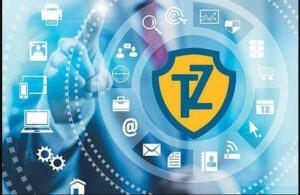 Trust Zone Vpn Review