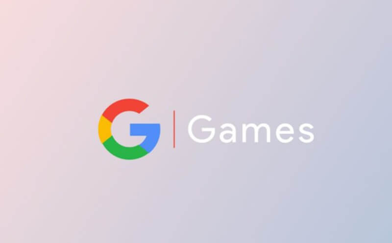 [2020 Updated] Top Best Google Games