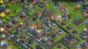 [2020 Updated] Top Best Ipad Strategy Game