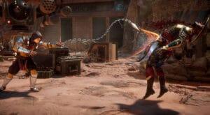[2020 Updated] Top Best Mortal Kombat Game
