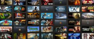 [2020 Updated] Top Best Nvidia Shield Games