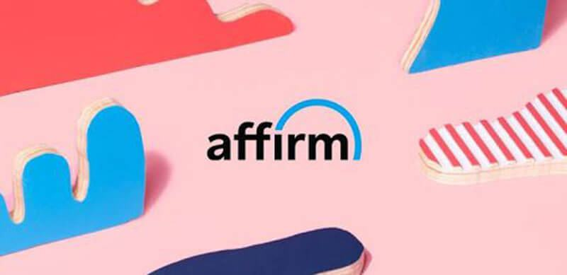 Affirm App
