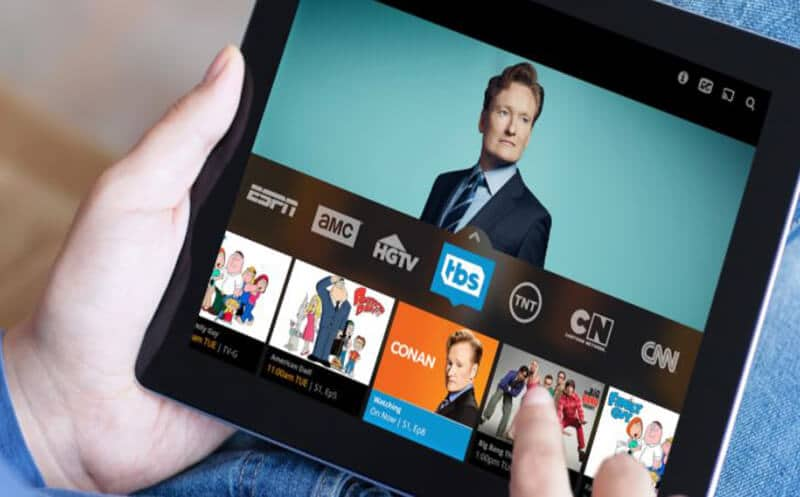 Best Apps Like Pluto TV Reviews In 2020 [ TOP 34 CHOICES]
