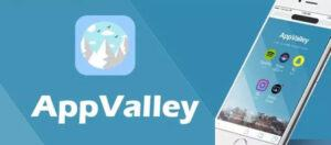 Best Appvalley Android