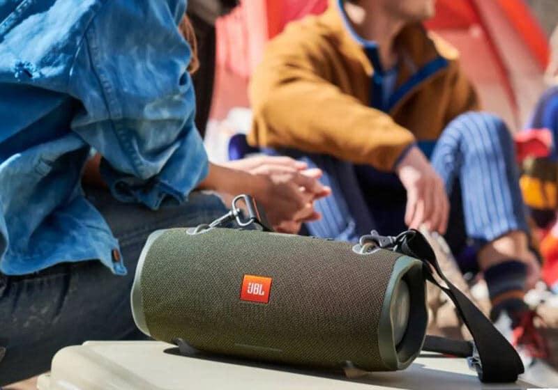Best Bluetooth speaker under $50 in 2021