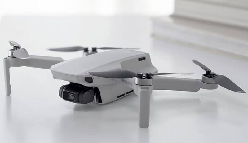 Best Drones For Beginners in 2020