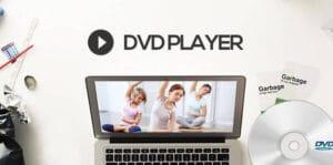 Best Dvd Player App