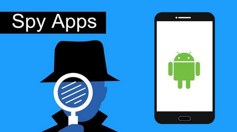 Best Free Hidden Spy Apps For Android Undetectable [TOP 11 CHOICES]