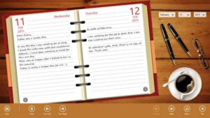 Best Journal App
