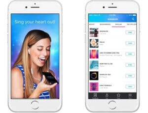 Best Karaoke Apps For iPhone And Android 2020 [ TOP 21 CHOICES]