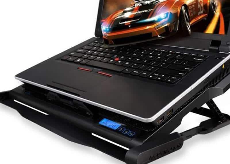 Best Laptop Cooling PadFAQs
