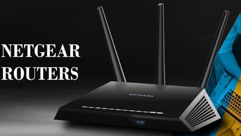 Best Netgear Router