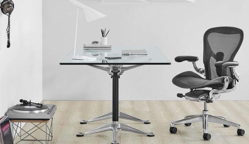 Best Office Chair Under 200 in 2020