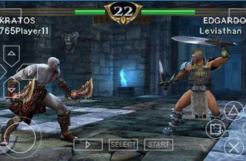 Best PS1 EmulatorFAQs