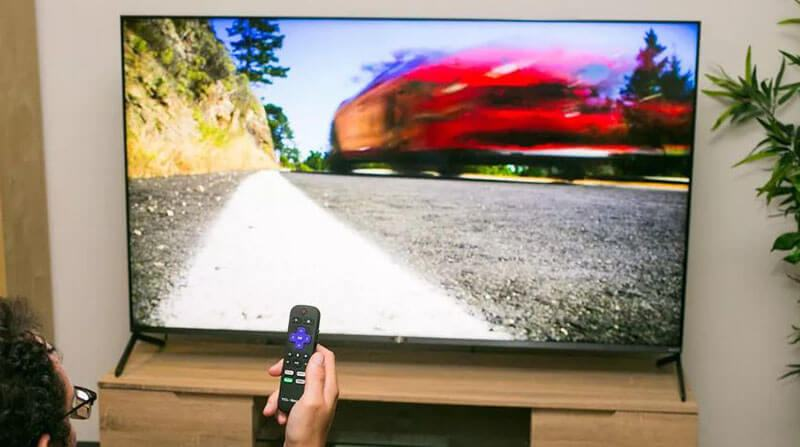 Best Roku Smart TV in 2021