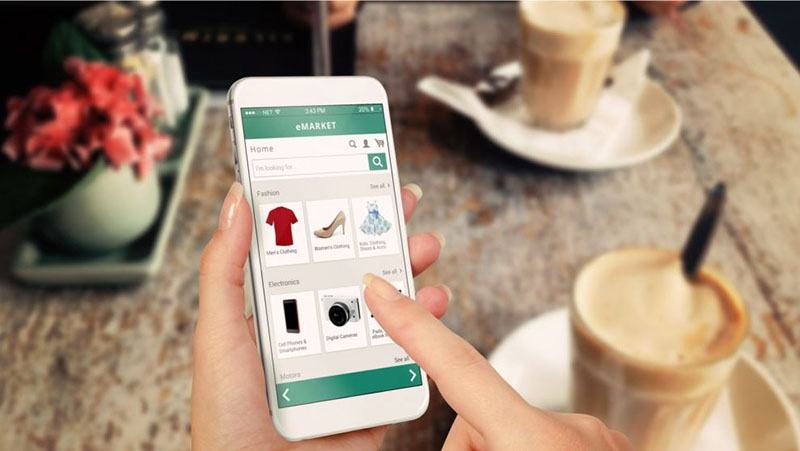 Best Sell Your Stuff App