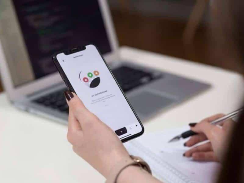 Best Time Blocking App in 2020