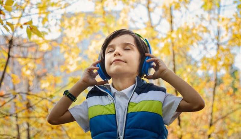 Cowin E7 Vs E7 Pro Sound Quality