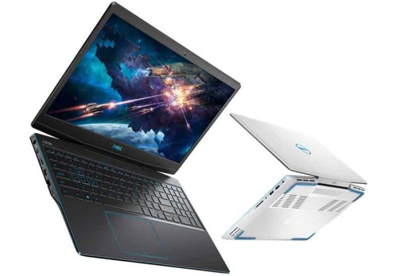 Dell G3 Vs Dell G5 Side By Side Comparison- Which One Should You Get.