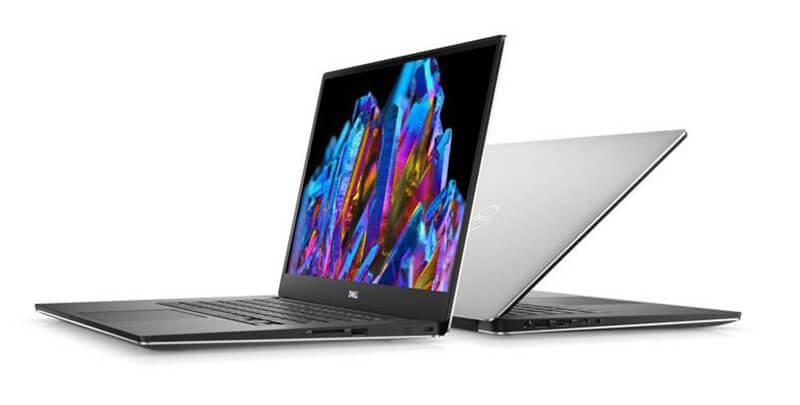 Dell Inspiron 15 7000 Vs Dell XPS 15 Comparison