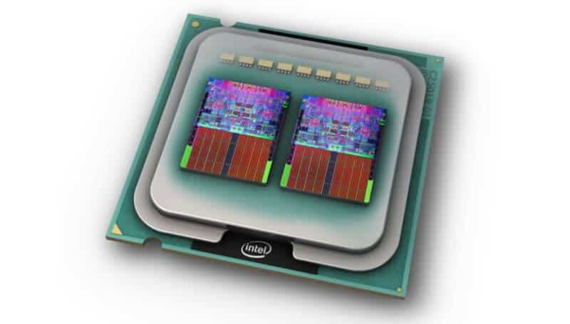 Differences Between Dual-Core and Quad-Core