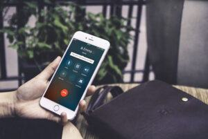 How To Record Call On Iphone Without App