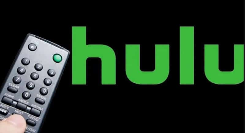 Hulu Live TV Pros and Cons