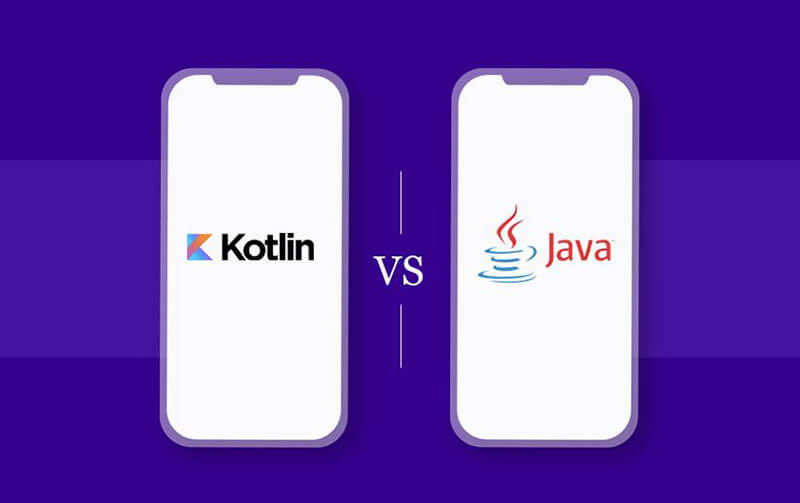 Kotlin vs Java - Which Should You Try For Android Development