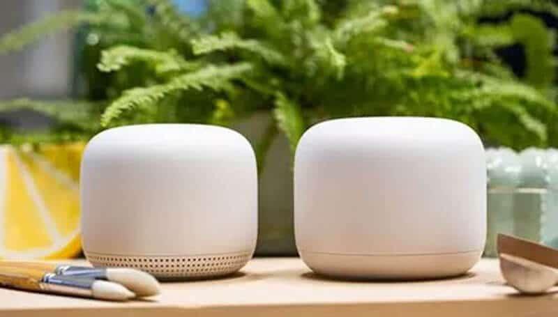 Nest wifi (1)