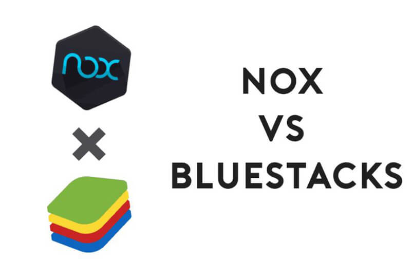 Nox Player vs BlueStacks - Which Android Emulator Is Better